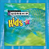 Integrity's iWORSHIP Kids 2 [With Bonus DVD]