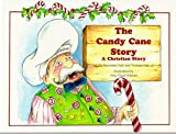 The Candy Cane Story