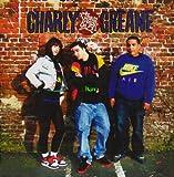 echange, troc Charly Greane - Jeune Et Fier