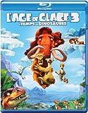 L' Age De Glace 3 [blu-ray]