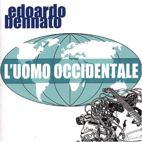 Edoardo bennato - L