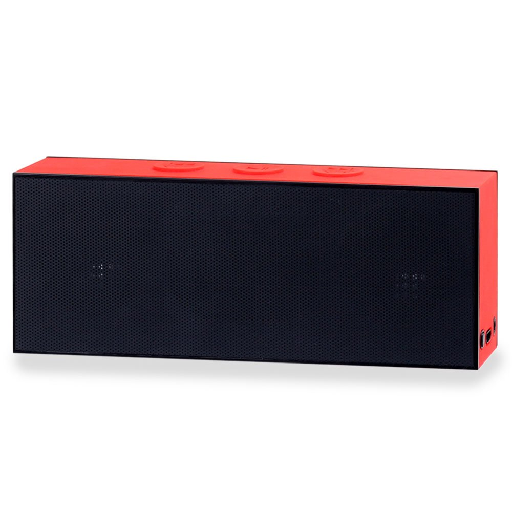 altavoz bluetooth august se30