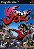 Viewtiful Joe - PlayStation 2