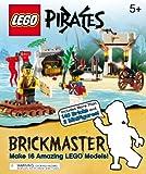 Lego: Pirates (Lego Brickmaster)