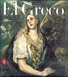 El Greco: Identity and Transformation