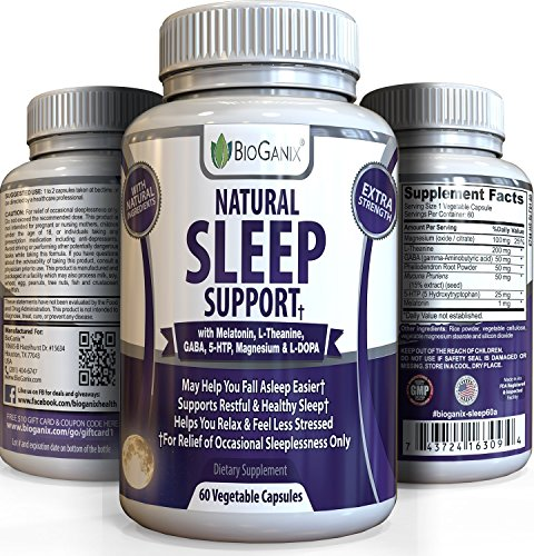 Best-Natural-Sleeping-Aid-Pills-Extra-Strength-OTC-Herbal-Formula-Sleep-Better-Get-Relief-From-Insomnia-Anxiety-Stress-Panic-Attacks-w-Melatonin-5-HTP-Magnesium-L-Theanine-GABA-L-DOPA