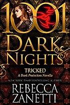 Tricked: A Dark Protectors Novella