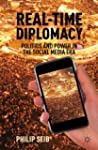 Real-Time Diplomacy: Politics and Pow...