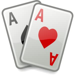 250+ Solitaire Collection by Alexei Anoshenko