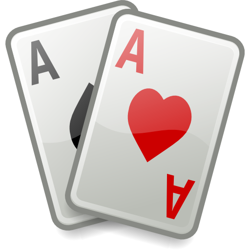 250+ Solitaire Collection (Kings In The Corner Card Game compare prices)