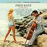 SOUL-O CELLO / 4-5-6 TRIO / FRED KATZ AND HIS JAMMERS(2CD)