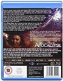 Image de Quantum Apocalypse [Blu-ray] [Import anglais]