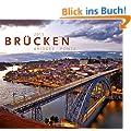 Br�cken 2015