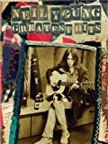Greatest Hits: Authentic Guitar-tab (Authentic Guitar-Tab)