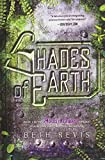 Shades Of Earth (Turtleback School & Library Binding Edition) (Across the Universe)