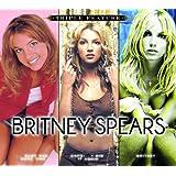 Triple Feature:Britney Spears