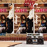 echange, troc Little Jackie - Stoop (Clean)