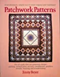 Patchwork Patterns