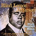 JEFFERSON,BLIND LEMO - BLACK SNAKE MOAN