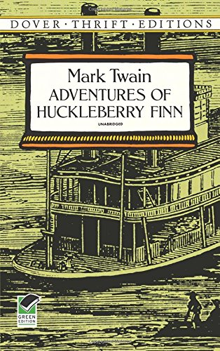 the adventures of huckleberry finn essay Free sample essay on the adventures of huckleberry finn online the adventures of huckleberry finn essay example buy custom essays, research papers or term papers on.