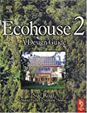 cover of Ecohouse 2