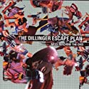 Dillinger Escape Plan - Miss Machine: the DVD (CD Case) [DVD]<br>$311.00