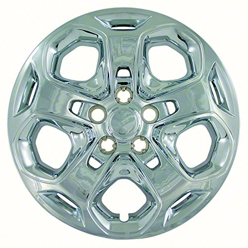 457-series-ford-fusion-17-chrome-upgrade-hubcap-set-4-part-457-17c