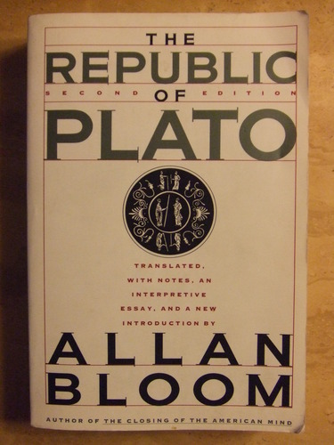 understanding the second republic The great republic: vetoed and killed the second bank of the united states with no antibiotics, and no understanding.
