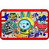 妖怪ウォッチ new NINTENDO 3DS 専用 ポーチ2 USAVer.