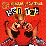 Monster Of Dancehall