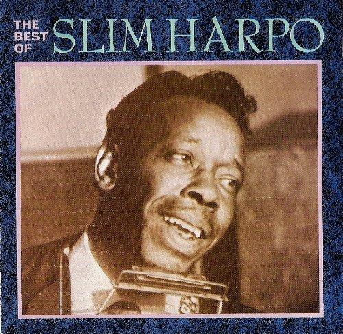 Harpo - Harpo Hits! - Zortam Music