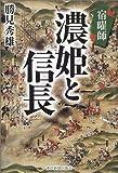 濃姫Ⅱ~戦国の女たち