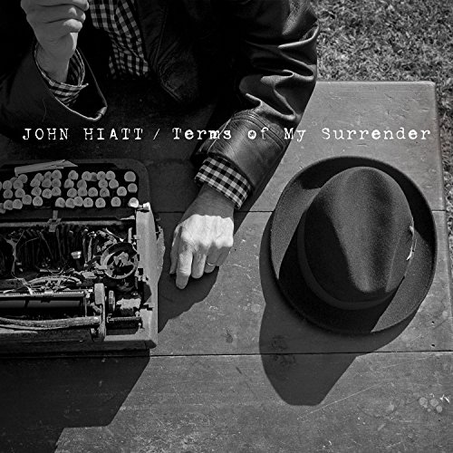 John Hiatt-Terms Of My Surrender-2014-404 Download