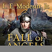 Fall of Angels: Saga of Recluce, Book 6 | L. E. Modesitt