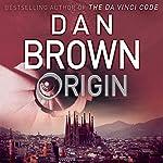Origin | Dan Brown