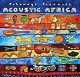 Image of Acoustic Africa