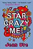 Star Crazy Me