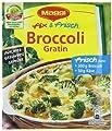Maggi Fix Broccoli-Gratin, 36 er Pack (36 x 40 g) von Maggi auf Gewürze Shop