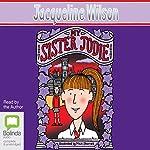 My Sister Jodie | Jacqueline Wilson