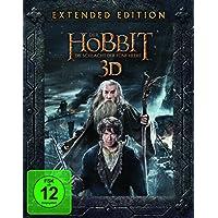 Der Hobbit 3 - Die