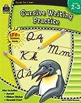 Ready-Set-Learn: Cursive Writing Prac...