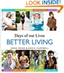 Days of our Lives Better Living: Cast...