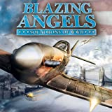 Blazing Angels Squadrons of WWII [Download]