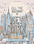 All the Buildings in New York: That I...