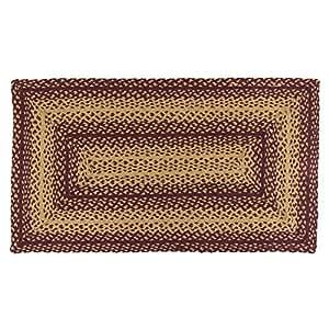 buy home carpet