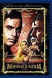 Mughal-E-Azam (2 Disc Set)