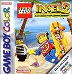 LEGO Insel 2: Der Steinbrecher kehrt...