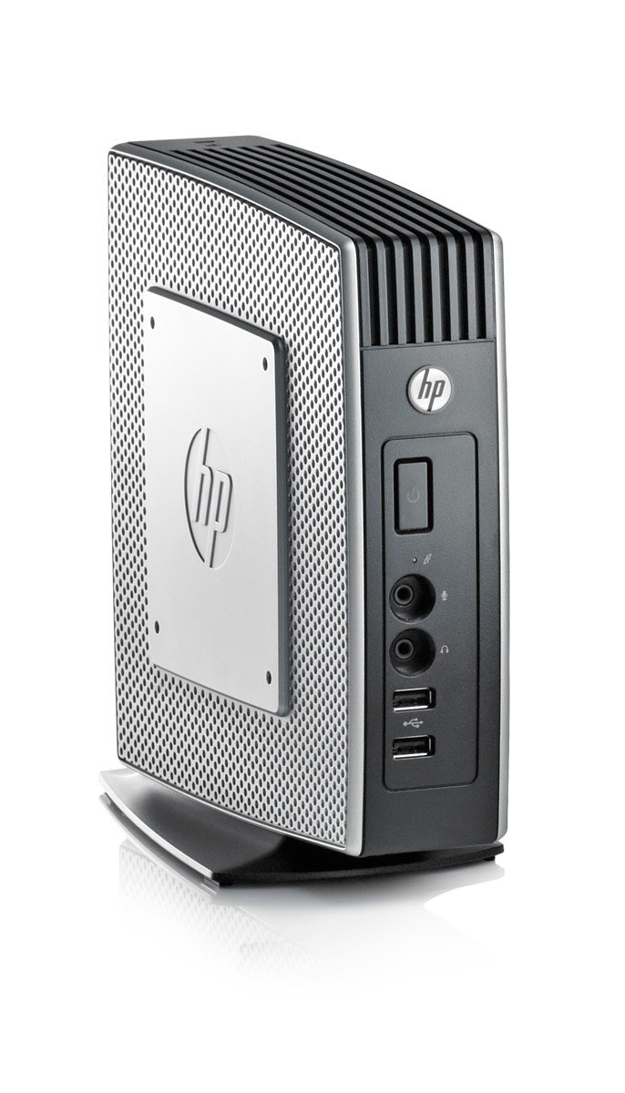 HP T510 ThinkPro Thin Client E4S28AT#ABC