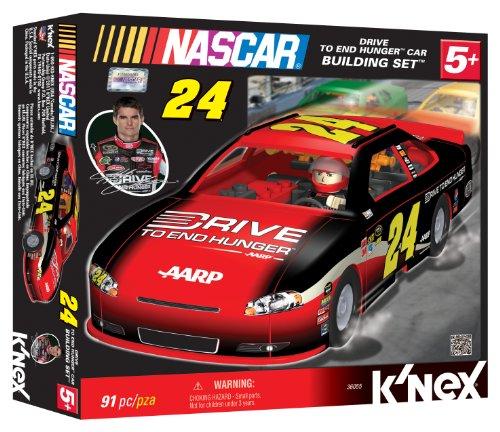 knex-nascar-car-ass-2-drive-to-end-hunger-car
