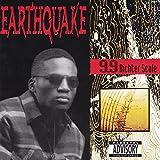 9.9 Richter Scale
